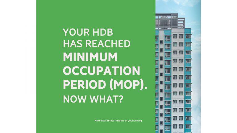 hdb mop