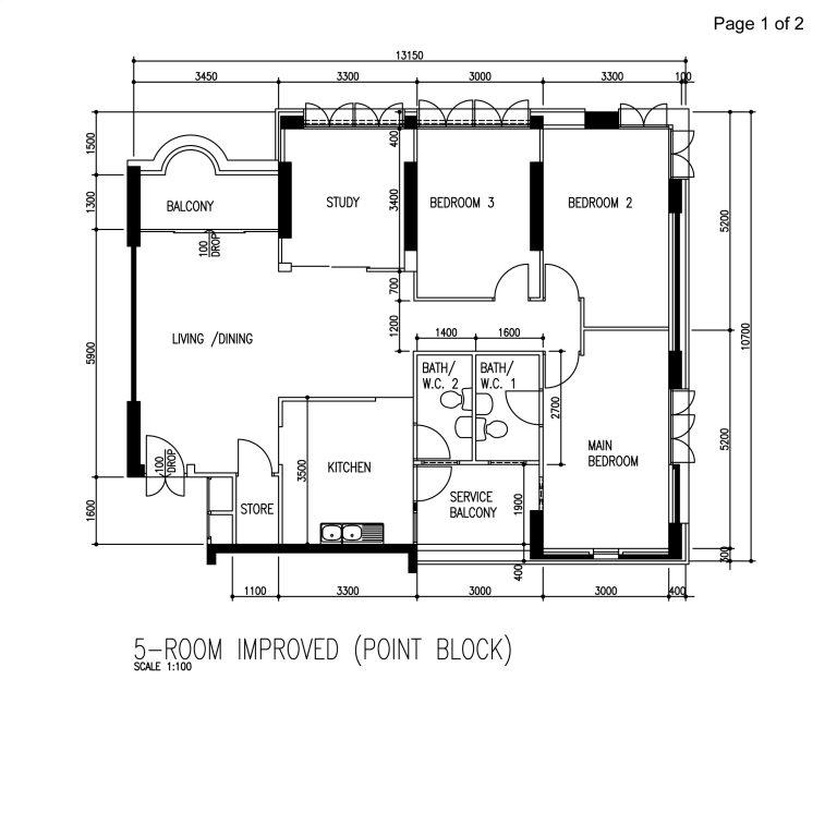 84b-floorplan-20-303