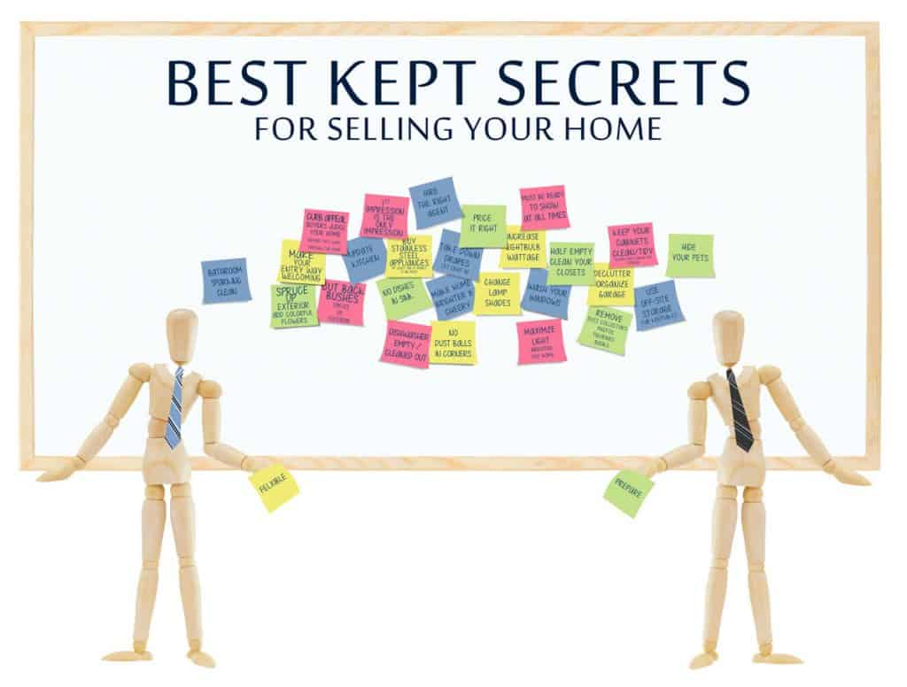 Tips-for-selling-house