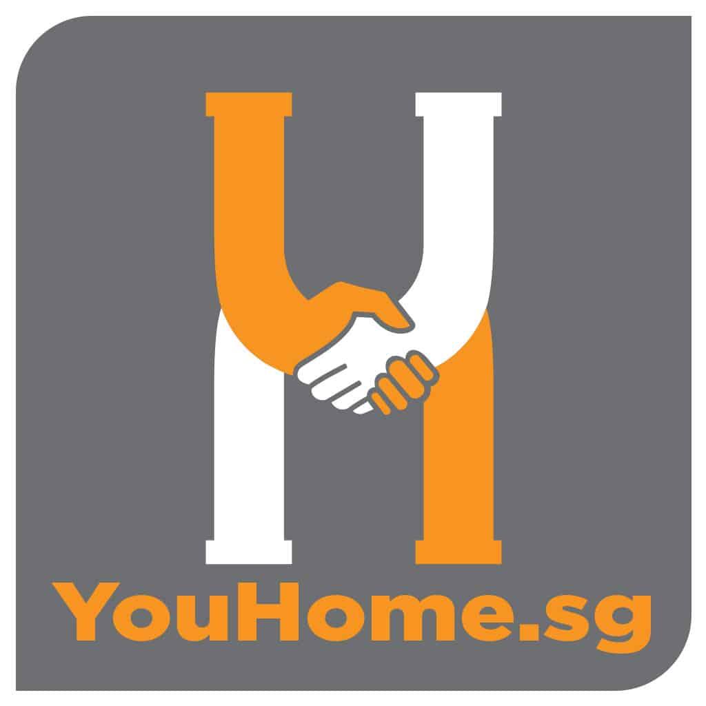 youhome.sg-logo
