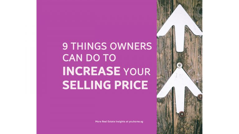Best Kept Secrets For Selling Your House (2020) | 9 Things Owners Can Do To Increase Your Selling Price