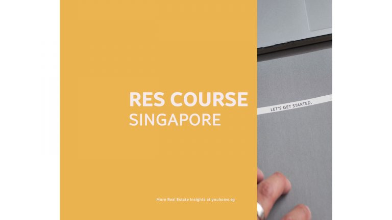res course