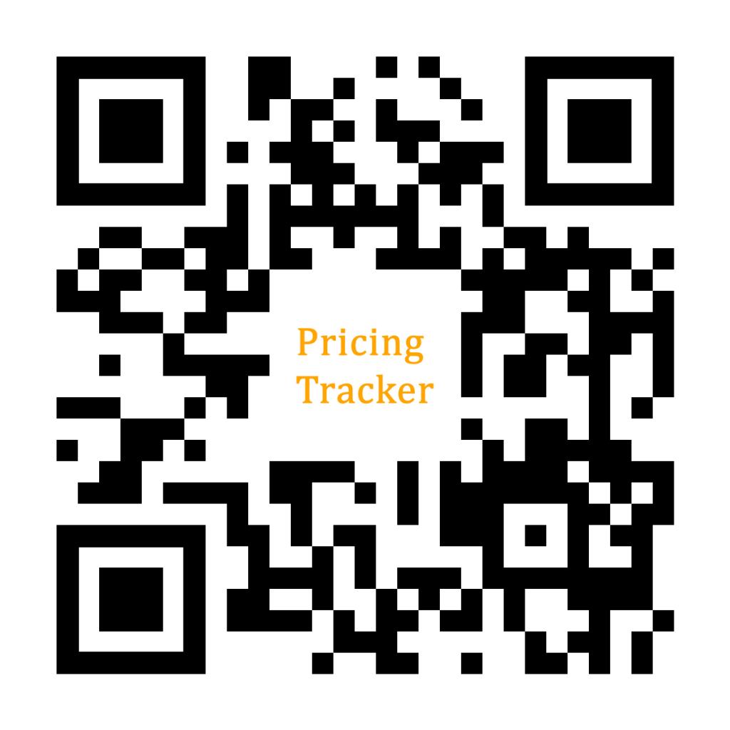 executive condo price list