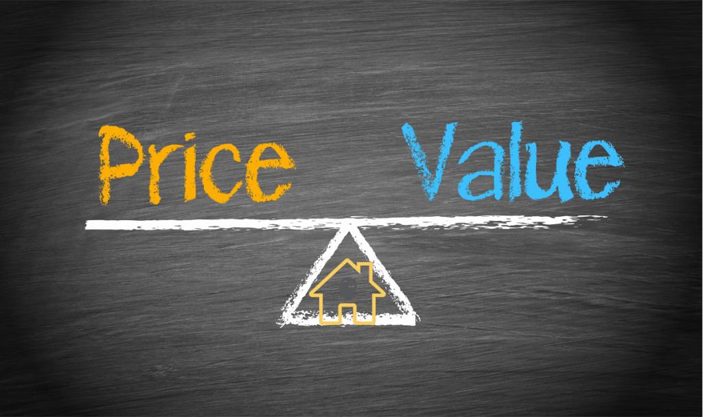 property investment singapore blog