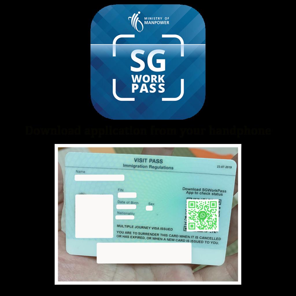 sg-workpass