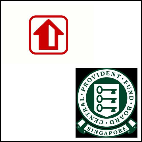 2nd-hdb-loan
