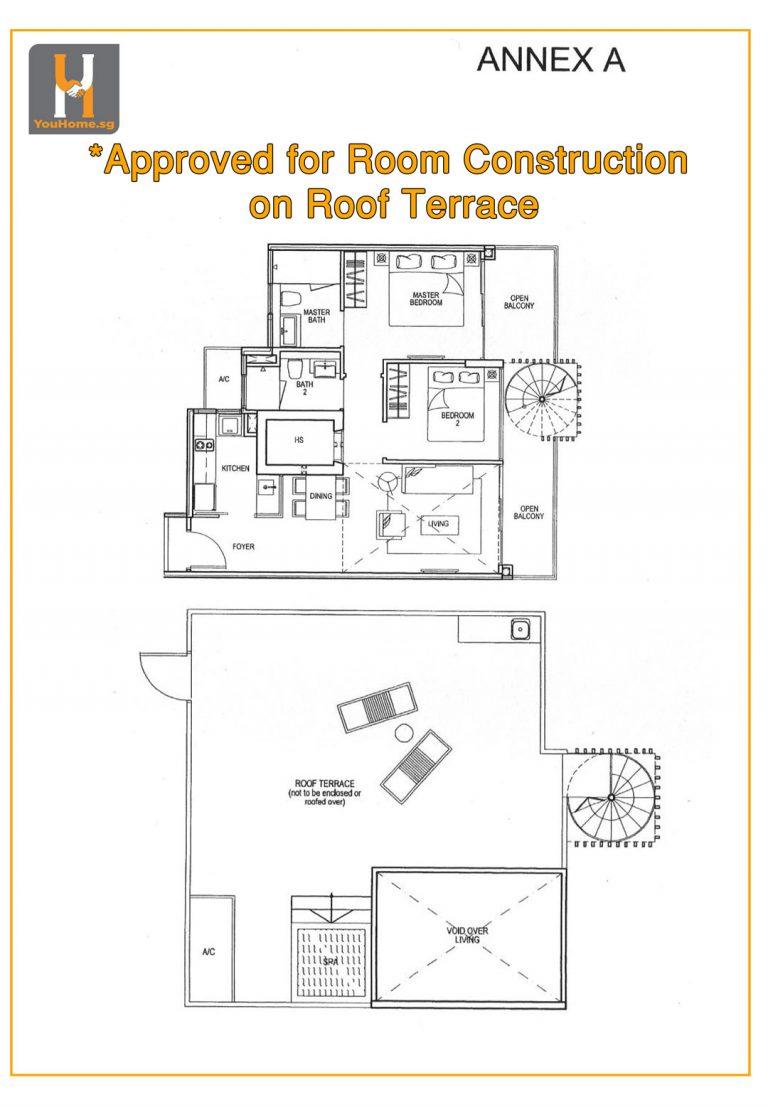 Nin-residence-floorplan