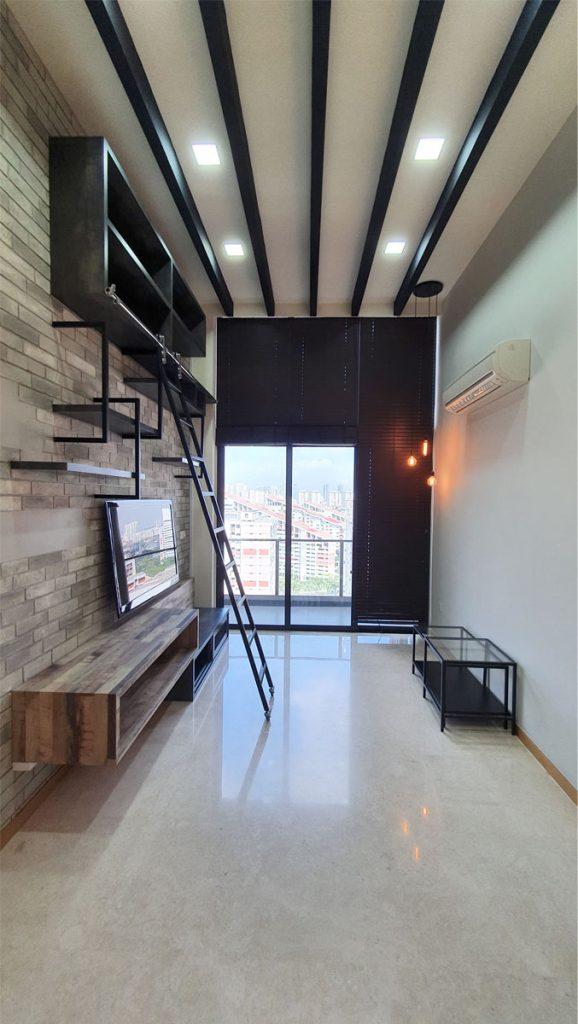 Nin-residence-review