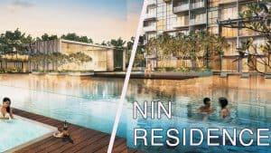 nin-Residence-for-sale