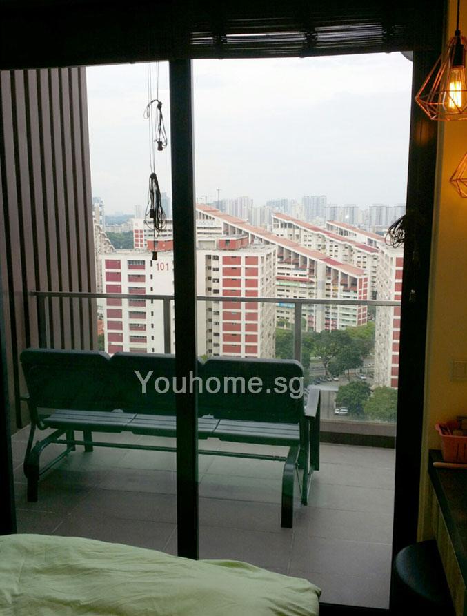 nin-residence-balcony