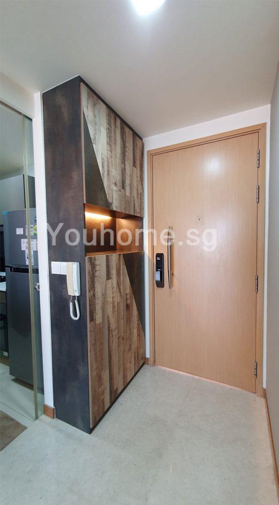 nin-residence-foyer