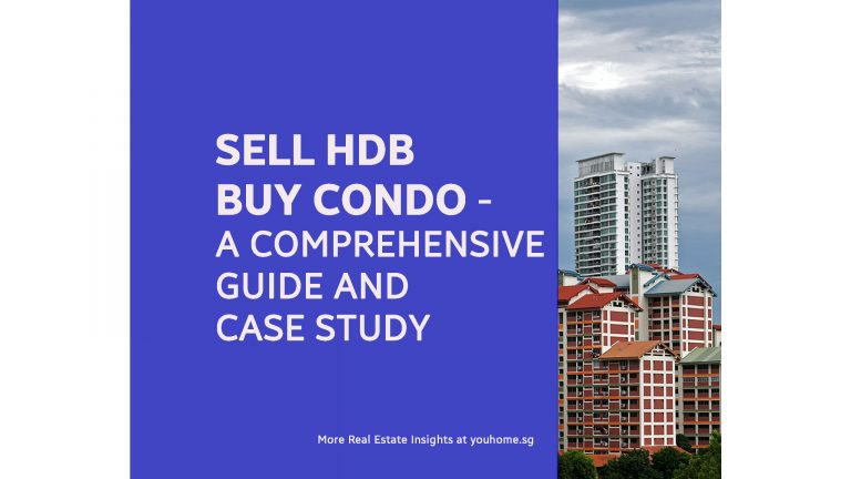 hdb-upgrade-to-a-condo