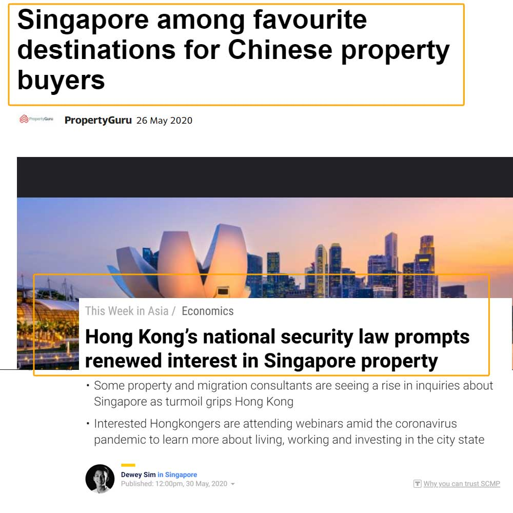 foreign-interest-in-singapore-property