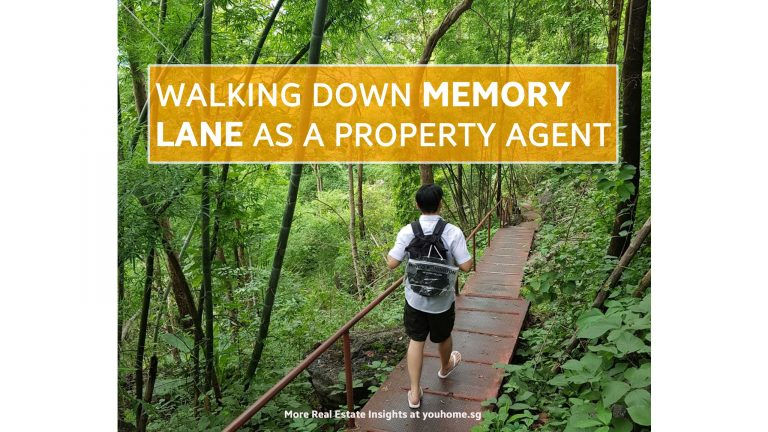 property-agent-career-change