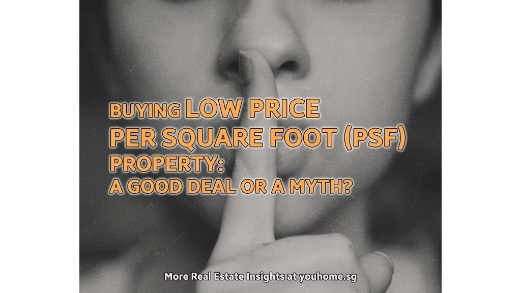 buy-low-psf-property