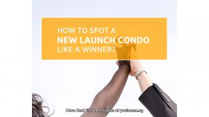 buy-new-launch-condo