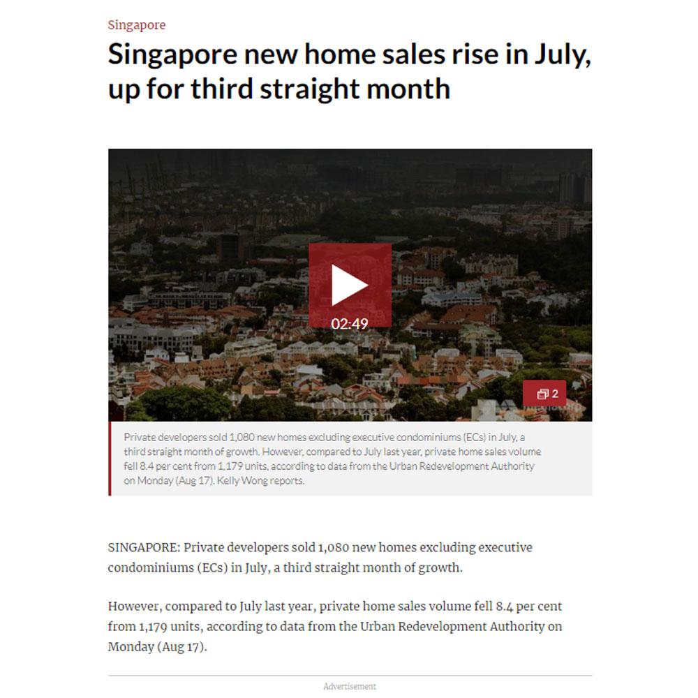 buy-new-launch