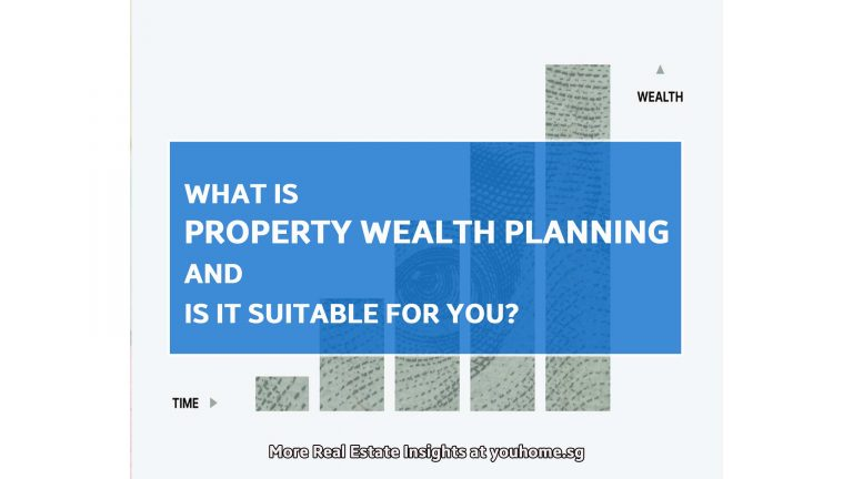 Read more about the article What is Property Wealth Planning and Is it Suitable for You?