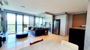 q-bay-residences