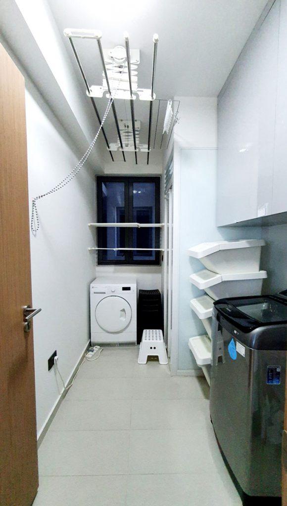 q-bay-utility-room