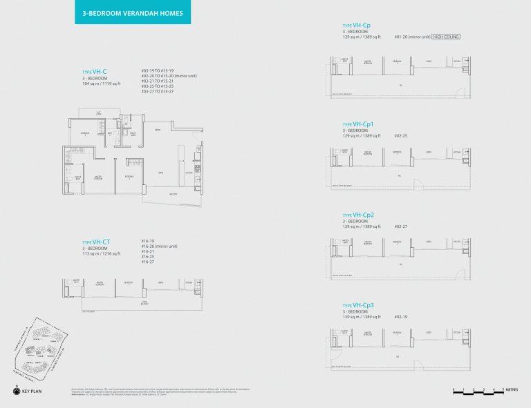 qbay-floorplan