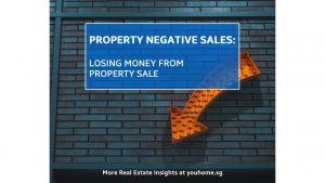 negative-sales-property