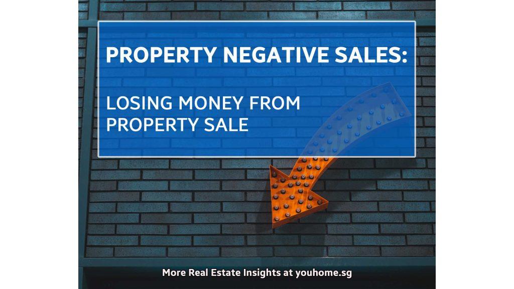 property-negative-sales
